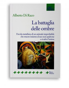 LA-BATTAGLIA-DELLE-OMBRE_big_02