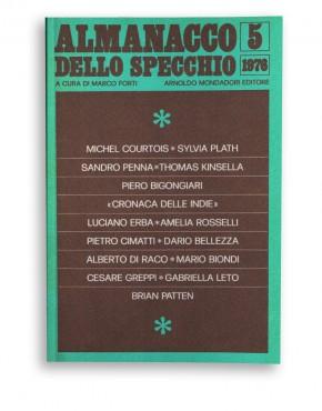 Almanacco-dello-specchio_big