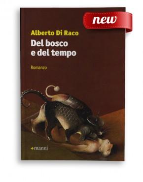 Del-Bosco-e-del-tempo_big_03