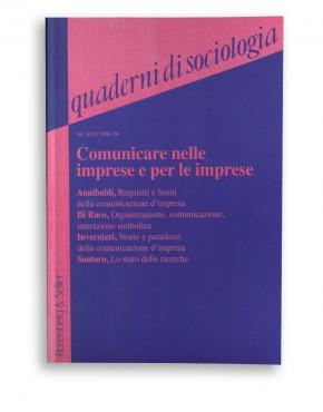 Quaderni-di-Sociologia_big