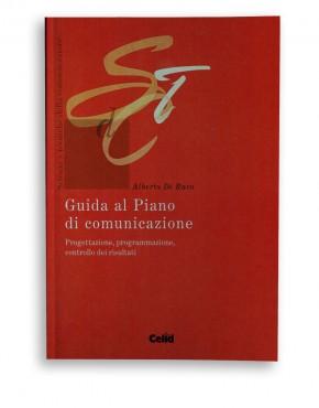 GUIDA-AL-PIANO-DI-COMUNICAZIONE_big