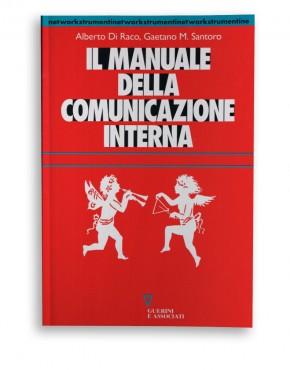IL-MANUALE-DELLA-COMUNICAZIONE-INTERNA_big