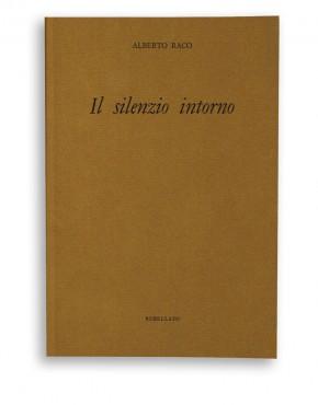 Il-Silenzio-Intorno_big