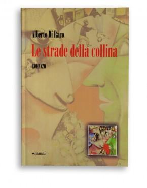 LE-STRADE-DELLA-COLLINA_big_02