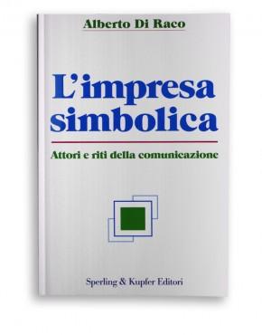 L'IMPRESA-SIMBOLICA_big