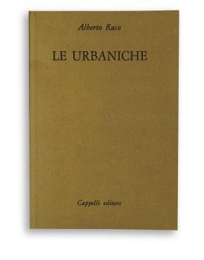 Le-Urbaniche_big