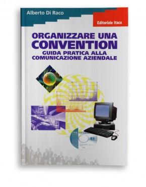 ORGANIZZARE-UNA-CONVENTION_big